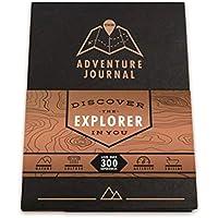 Edición de lujo Negro Rasguño Mapa Papel de rascarse Rastro de viaje Regalo creativo Registro de oro negro