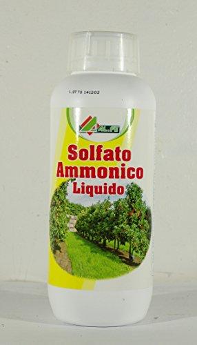solfato-ammonico-liquido-da-1-lt