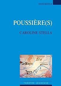 """Afficher """"Poussière(s)"""""""