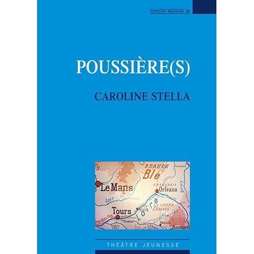 Poussière(s)
