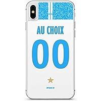 coque thauvin iphone 6