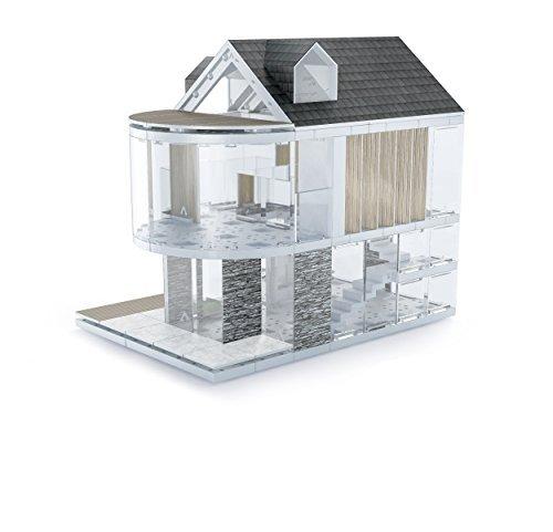 Arckit 90 Architekturmodell Baukastens