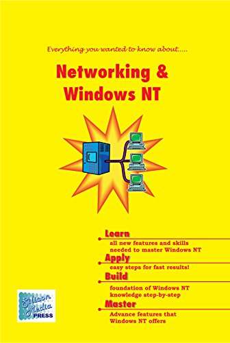 Networking pdf learn