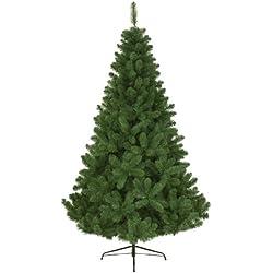 Kaemingk Everlands 680311 Baum Imperial Pine S