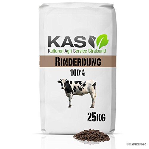 kas-rinderdung-100-organischer-naturdunger-gartendunger-25kg