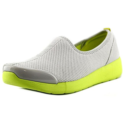 easy-spirit-e360-fun-runner-damen-us-85-grau-wanderschuh