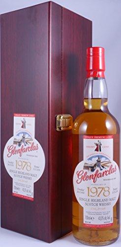 glenfarclas-1978-38-years-premium-sherry-casks-748-749-highland-single-malt-scotch-whisky-cask-stren