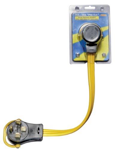 arcon-14368-generatore-pigtail-cavo-di-alimentazione-30-amp-femmina-a-maschio-50-amp-18-inch-filo-pi