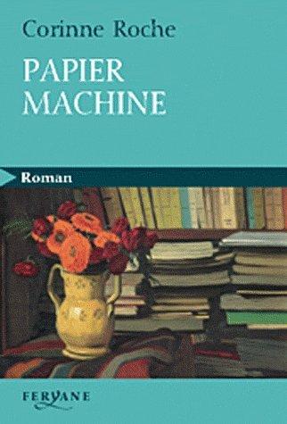 "<a href=""/node/34131"">Papier machine</a>"
