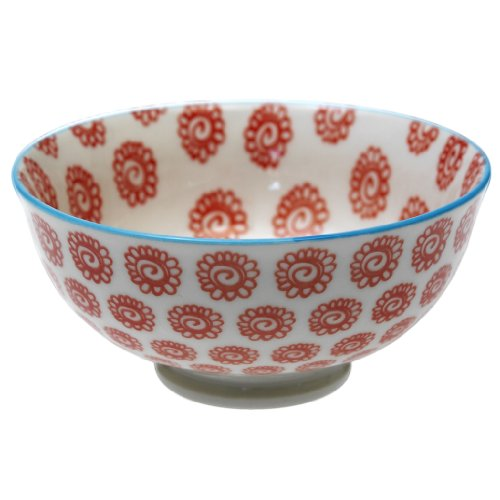 japanese-style-blossom-bowl-choice-of-design-sunflowers-
