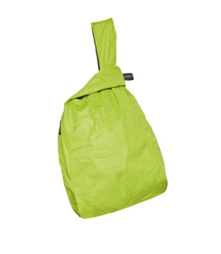 mandarina-duck-revival-7rt03-damen-mittelgroe-handtasche-henkeltasche-einkaufstasche-beuteltasche
