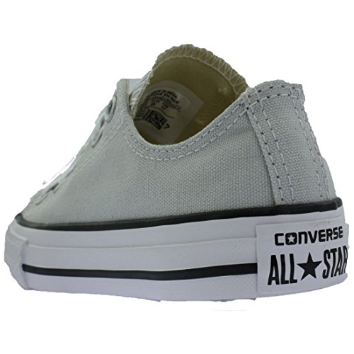 Converse - Mode / Loisirs - chuck taylor all star ox Gris