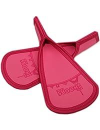 SHOOPS EASY / Proteccion de zapatos