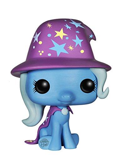 POP! Vinyl Trixie