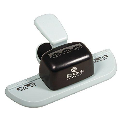 rayher-hobby-89757000-trimmer-pugno-daisys-adatto-per-cartone-fino-a-200-g-m
