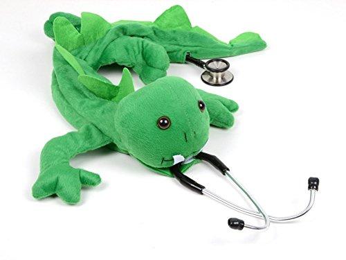 Dragon Cover für Stethoskop