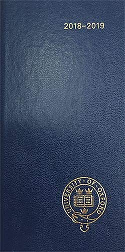 Read pdf oxford university pocket diary 2018 2019 oxford read pdf oxford university pocket diary 2018 2019 oxford university pocket diary series epub book by fandeluxe Image collections