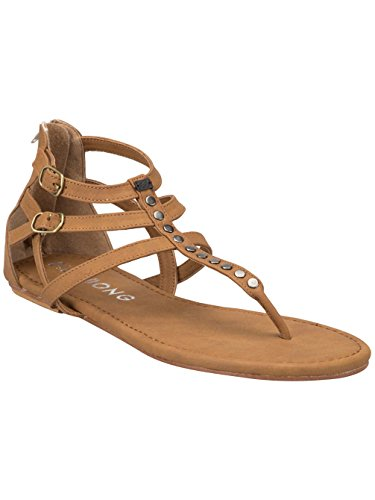 BILLABONG - SABBIA - brown Brown