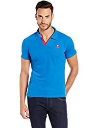 Polo T-shirts Starting from Rs.145