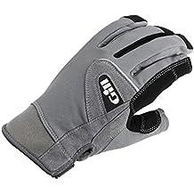 2017 Gill Deckhand Long Finger Glove 7052 Size - - Medium