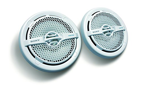 sony-xs-mp1611-altavoz-para-vehiculo-marino-2-x-65-w-16-cm-65-color-blanco
