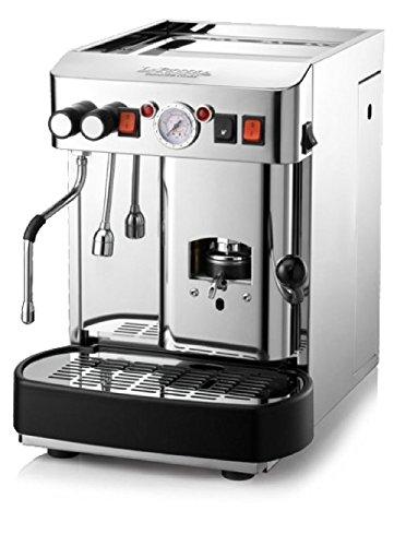 MACCHINA-CAFF-A-CIALDE-CECILIA-A-1-GRUPPO-MANUALE-LA-PICCOLA-150-CIALDE-CAFF-MUSETTI