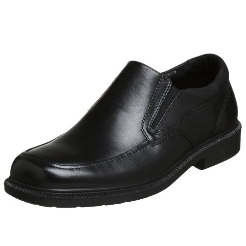hush-puppies-mens-leverage-slip-on-loafer-black-115-w-us