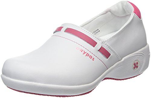Move Up En D39;allaitement Lucia Oxypas Chaussures Sliprésistant RHTw1xqCx