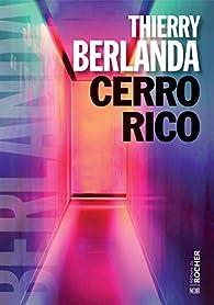 Cerro Rico par Berlanda