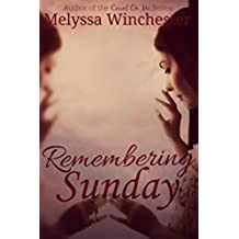 Remembering Sunday (The Graysons Book 1) (English Edition)