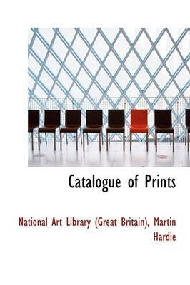 catalogue-of-prints-by-author-martin-hard-art-library-great-britain-published-on-august-2008
