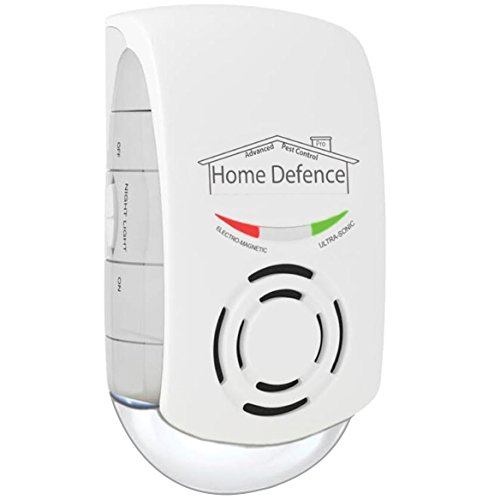 home-defence-pro-advanced-home-pest-control-equipment-the-most-powerful-indoor-pest-control-ultrason