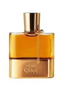 chloe love eau intense eau de parfum 30ml spray. Black Bedroom Furniture Sets. Home Design Ideas