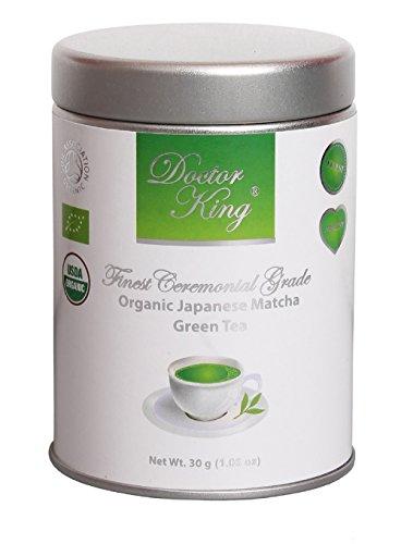 dottore-re-doctor-kingr-migliori-grado-cerimoniale-organico-matcha-te-verde-giapponese-il-grado-supe