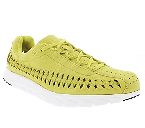Nike Mayfly - Nike Mayfly Woven, Chaussures de Running Homme,