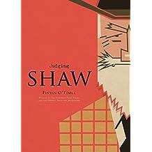 Judging Shaw