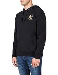 Amazon.it  new york yankees abbigliamento - L   Uomo  Abbigliamento 247fdd2bdbc4