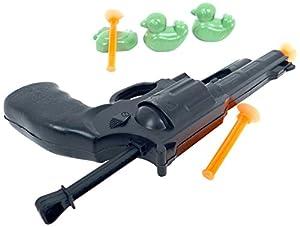 Wonderkids-a1400065-Juego de Disparos-Pistola en los Patos