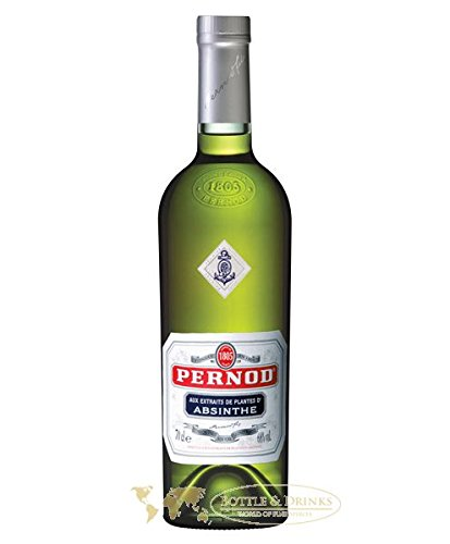 pernod-absinthe-68-aux-extraits-de-plantes-d-07-liter