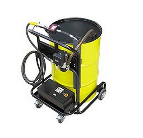flowfit-olio-pulito-trasferimento-sistemi-12v-include-misuratore-flusso-viscotroll-120-1-dc-pst-k400