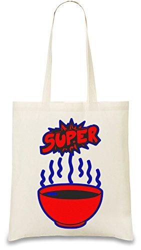 super-bowl-custom-printed-tote-bag-100-soft-cotton-natural-color-eco-friendly-unique-re-usable-styli