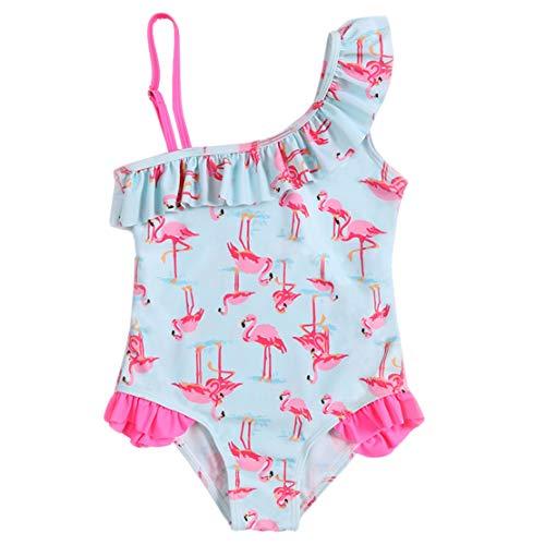 b1f87e2eee2f ▷ Trajes de flamenco de bebé | Productos365.com