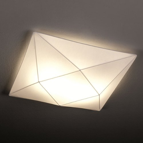 ole-by-fm-iluminacion-plafon-de-techo-4-x-e27-tela-elastica-58-x-58cm