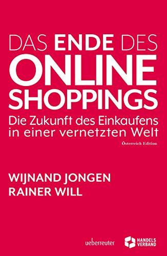 Das Ende des Online Shoppings: Die Zukunft des Einkaufens in einer vernetzten Welt