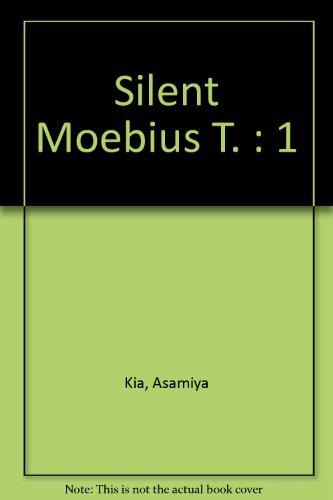 Silent Moebius