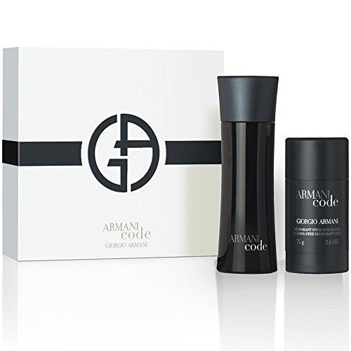 giorgio-armani-armani-code-coffret-eau-de-toilette-spray-75ml-deodorant-stick-75g-26oz-2pcs