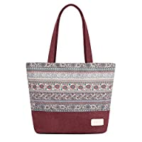 Womens Handbags Large for Ladies Totes Shoulder Bags Clearance