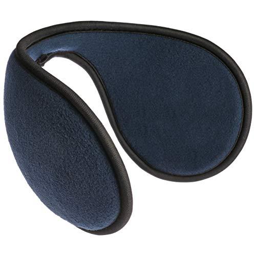 Earband Ohrenwärmer (One Size - blau)