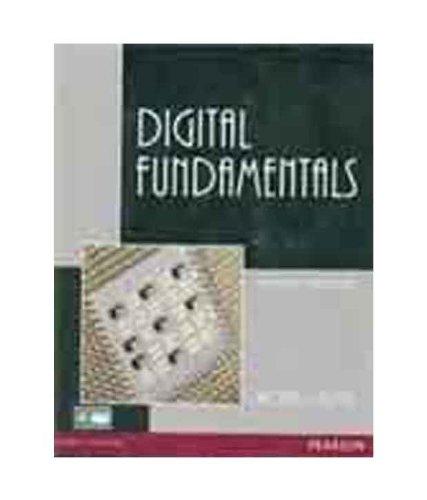 Digital Fundamentals, 10e