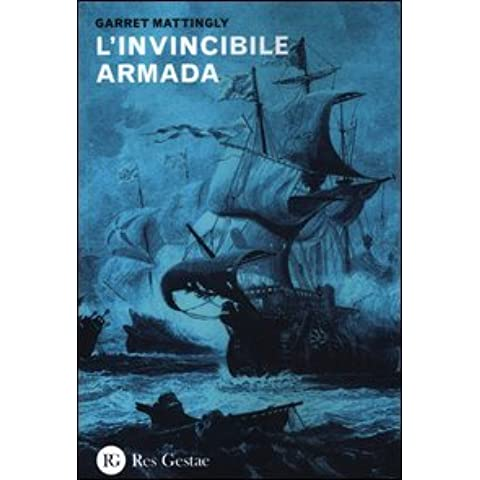 L'invincibile armada